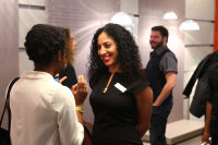 Artemide Debuts New Products #53