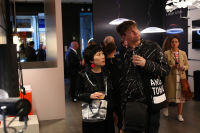 Artemide Debuts New Products #58