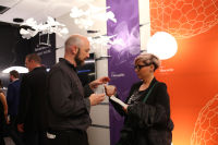 Artemide Debuts New Products #75