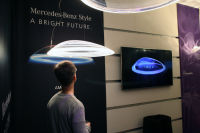 Artemide Debuts New Products #68
