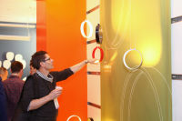 Artemide Debuts New Products #80