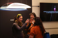 Artemide Debuts New Products #84