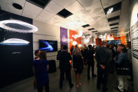 Artemide Debuts New Products #89