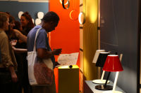 Artemide Debuts New Products #95