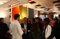 Artemide Debuts New Products #100