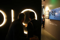 Artemide Debuts New Products #97
