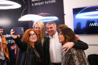 Artemide Debuts New Products #108