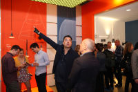 Artemide Debuts New Products #111