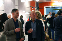 Artemide Debuts New Products #113