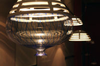 Artemide Debuts New Products #145
