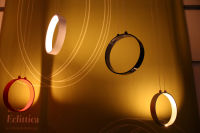 Artemide Debuts New Products #141
