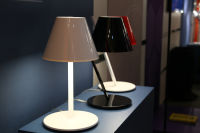 Artemide Debuts New Products #144