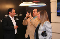 Artemide Debuts New Products #146