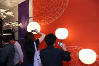 Artemide Debuts New Products #147