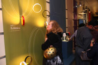 Artemide Debuts New Products #148