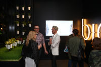 Artemide Debuts New Products #155