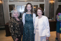 Audubon Annual Women in Conservation Luncheon #3