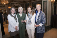 Audubon Annual Women in Conservation Luncheon #28