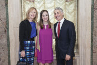 Audubon Annual Women in Conservation Luncheon #31