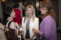 Audubon Annual Women in Conservation Luncheon #36