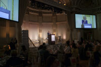 Audubon Annual Women in Conservation Luncheon #65