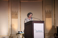 Audubon Annual Women in Conservation Luncheon #89