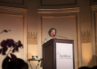 Audubon Annual Women in Conservation Luncheon #94