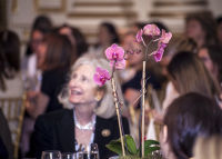 Audubon Annual Women in Conservation Luncheon #103