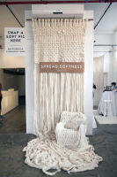 Splendid launches Spread Softness Campaign #20