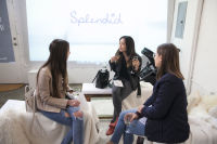 Splendid launches Spread Softness Campaign #91