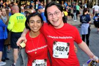 ​Wall Street Run & Heart Walk (Part 3) ​  #12
