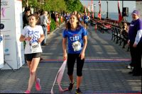 ​Wall Street Run & Heart Walk (Part 3) ​  #82