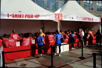 ​Wall Street Run & Heart Walk (Part 3) ​  #97