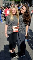 ​Wall Street Run & Heart Walk (Part 3) ​  #124