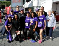 ​Wall Street Run & Heart Walk (Part 3) ​  #141
