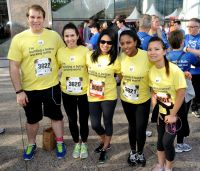 ​Wall Street Run & Heart Walk (Part 3) ​  #149