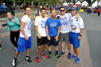 ​Wall Street Run & Heart Walk (Part 3) ​  #175