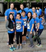 ​Wall Street Run & Heart Walk (Part 3) ​  #179