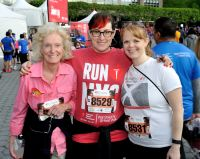 ​Wall Street Run & Heart Walk (Part 3) ​  #181