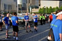 ​Wall Street Run & Heart Walk (Part 3) ​  #224