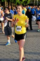 ​Wall Street Run & Heart Walk (Part 3) ​  #259