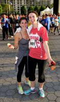 ​Wall Street Run & Heart Walk (Part 3) ​  #265