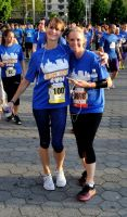 ​Wall Street Run & Heart Walk (Part 3) ​  #271