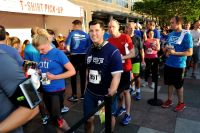 ​Wall Street Run & Heart Walk (Part 3) ​  #286
