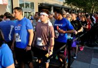 ​Wall Street Run & Heart Walk (Part 3) ​  #289