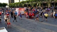 ​Wall Street Run & Heart Walk (Part 3) ​  #296