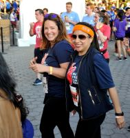 ​Wall Street Run & Heart Walk (Part 3) ​  #315