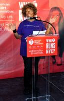 ​Wall Street Run & Heart Walk (Part 3) ​  #317
