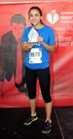 ​Wall Street Run & Heart Walk (Part 3) ​  #329