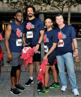 ​Wall Street Run & Heart Walk (Part 3) ​  #357